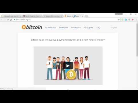 Coinmarketcap   Thông tin Bitcoin và các đồng tiền điện tử khác
