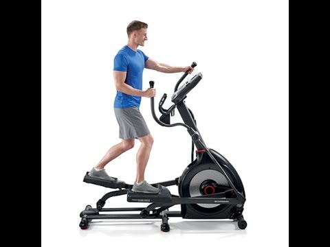 Schwinn 470 Elliptical Trainer Review Pros and Cons + What You Need To Know!