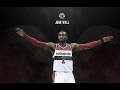 John Wall MIX - Started From the Bottom