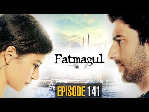 Fatmagul | Episode 141 | Turkish Drama | Urdu Dubbing | Dramas Central | RH1N