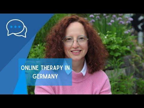Lyra Turnbull, Therapist & Coach in Germany