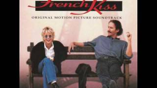 Feels Like A Woman -Soundtrack aus dem Film French Kiss