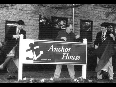 Anchor House 35th Anniversary video