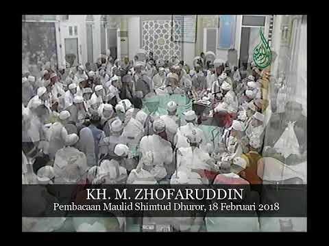 Qif wastami ( Muhammd Yusni ) - Guru Udin Samarinda | Nurul Amin Samairnda