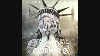 Lloyd Banks - Keep Your Cool (Instrumental)