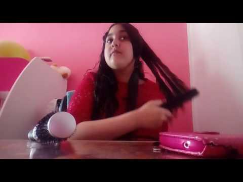Moje Fotky +  Moje Vlasy