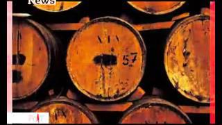 Baglio Curatolo Arini 1875 Srl - Vino e Distillati - Protagonisti del Tempo News