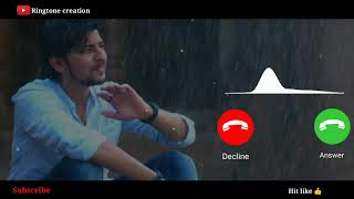 Hawa banke Song Ringtone|| Darshan Raval song Ringtone|| menu apna Song Ringtone