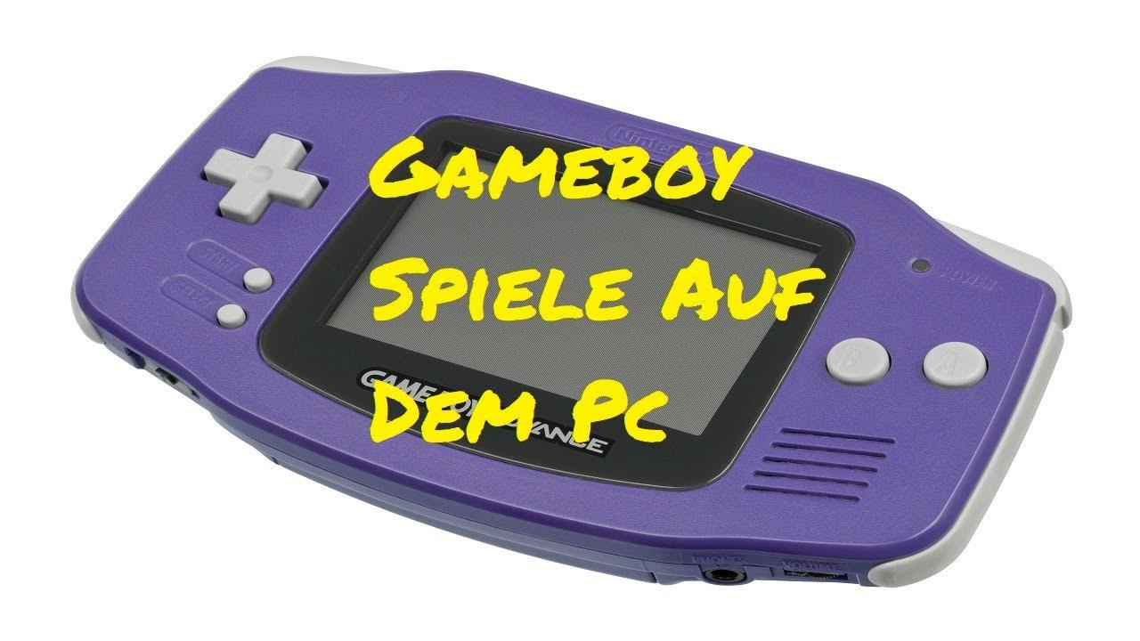 Englische Spiele Auf Deutsch Umstellen Pc