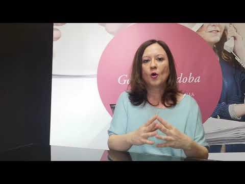 Nuevo servicio: consultoría de marketing digital para farmacias