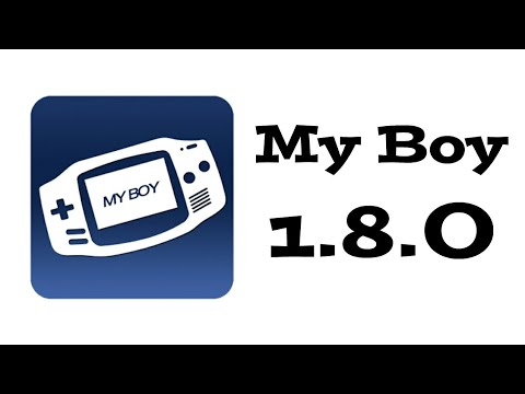 my boy full 1.8.0 apk