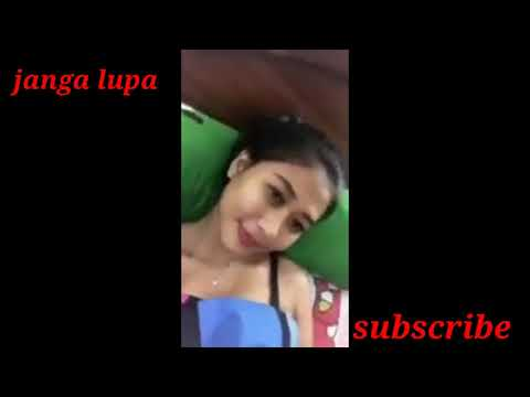 Live Panas Video Vina Garut Pemeran Video Panas