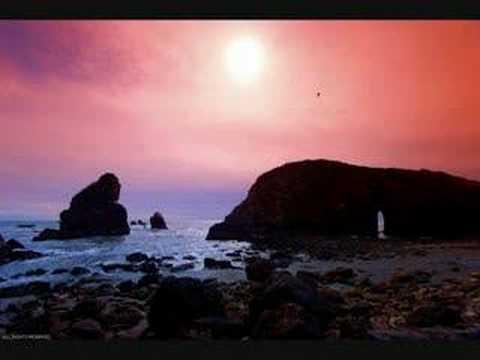 Moonbootica ft Jan Delay  Der Mond *Best Quality*