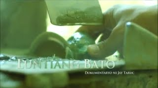 "Video I-Witness: ""Luntiang Bato,"" dokumentaryo ni Jay Taruc (full episode) download MP3, 3GP, MP4, WEBM, AVI, FLV Desember 2017"