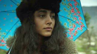 My Sweet Pepper Land  (Trailer, deutsch untertitelt)
