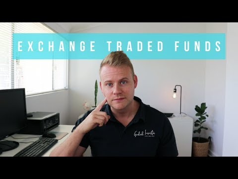 exchange-traded-funds- -investing-in-etfs