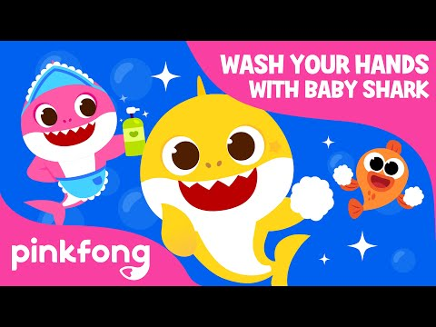 wash-your-hands-with-baby-shark-|-baby-shark-hand-wash-challenge-|-@baby-shark-official