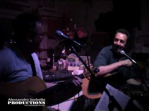 Larry Carlton Tribute Louie Shelton Peter Cupples