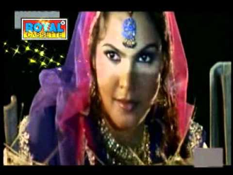 Sajan Naraz Hain Khamakha Youtube