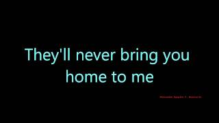 Will you wait for me in heaven by:Gareth Gates Lyrics