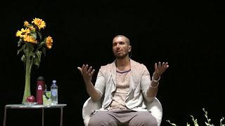 Артур Сита - Вопрос: Пропал интерес к жизни?(, 2015-11-19T13:40:21.000Z)