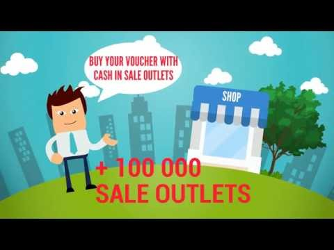 How to buy bitcoin with cash anonymously quickly youtube how to buy bitcoin with cash anonymously quickly ccuart Images