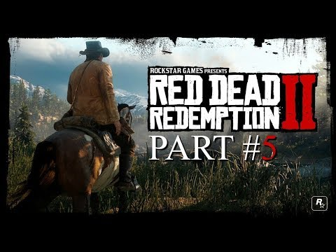 red-dead-redemption-2-xbox-one-x-part-5