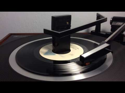 Bay City Rollers - Saturday Night ((STEREO)) 1975