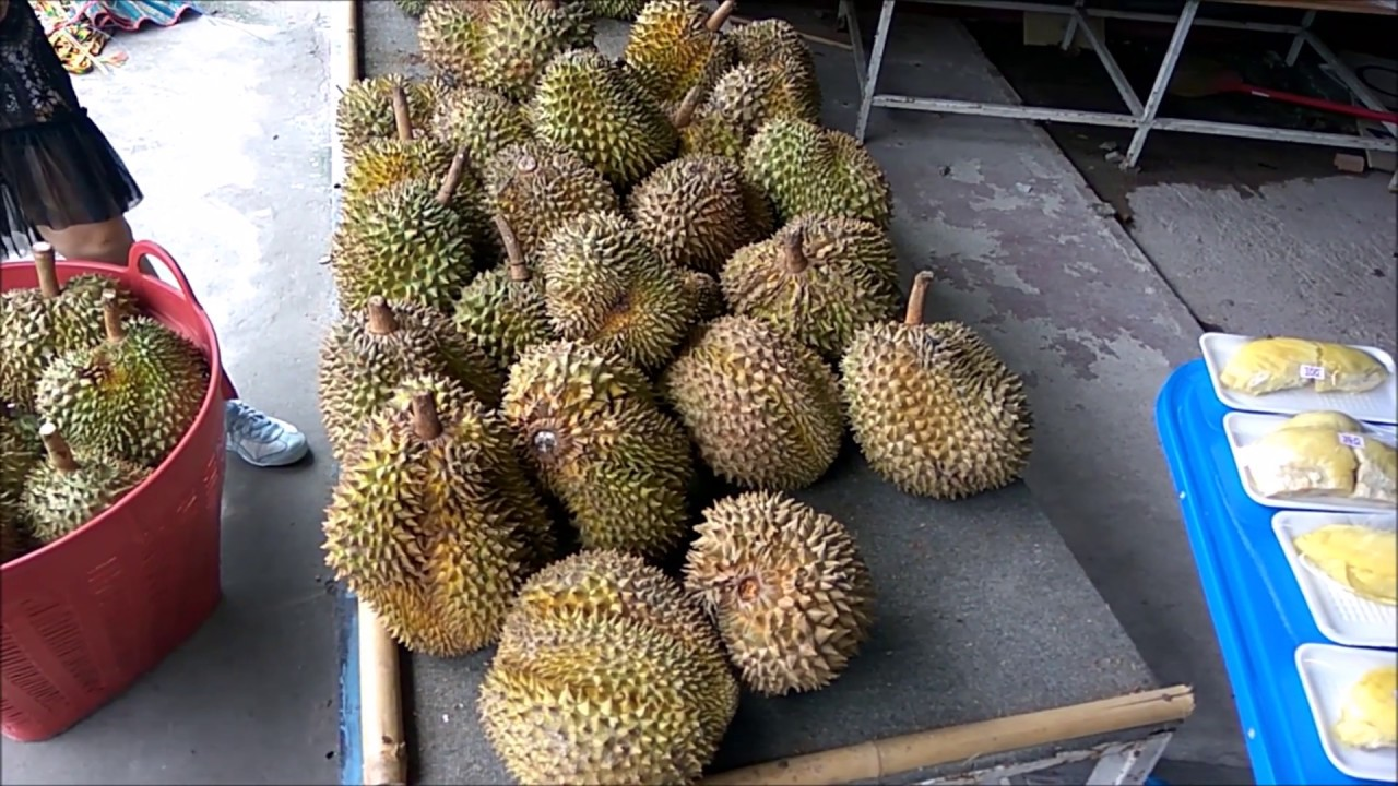 крейзи фрукт цена