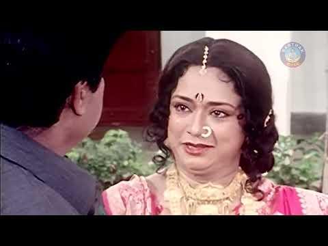 SABATA MAA Odia Super Hit Full Film | Bijay Mohanty & Mahasweta Ray | Sarthak Music