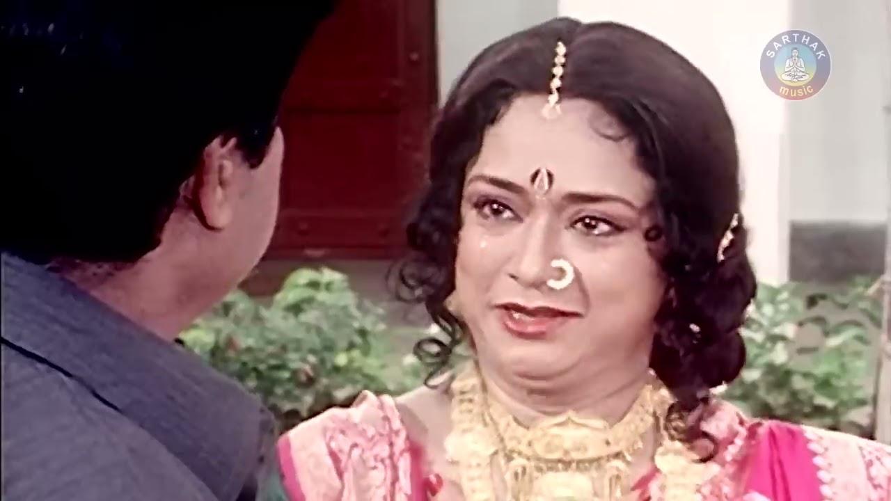 SABATA MAA Odia Super Hit Full Film | Bijay Mohanty & Mahasweta Ray | Sarthak Music | Sidharth T