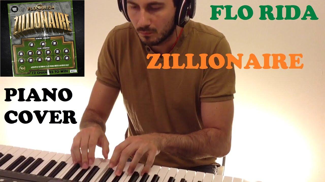 flo-rida-zillionaire-piano-cover-dario-daversa