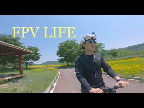 Фото (4K)FPV LIFE/Uncut/fpvfreestyle/