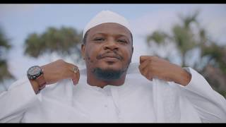 Suma Lee - Yaa Rasuul Allah (Official Video)