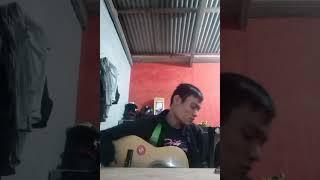Lagu batak d fama trio 1000 taon