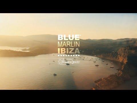 Blue Marlin Ibiza Dennis Ferrer 25062017