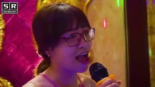 Karaoke Nốt Nhạc Vui Party: Lê Văn Sỹ TP.HCM