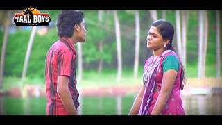 Kathirikkaanalundu-new malayalam mappila album song 2013-2014 latest album