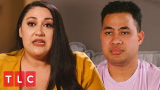 "Asuelu: ""Woman's Job Is Easy"" 
