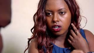 Bedsitter Chronicles: Slay Queen akikukalia chapati