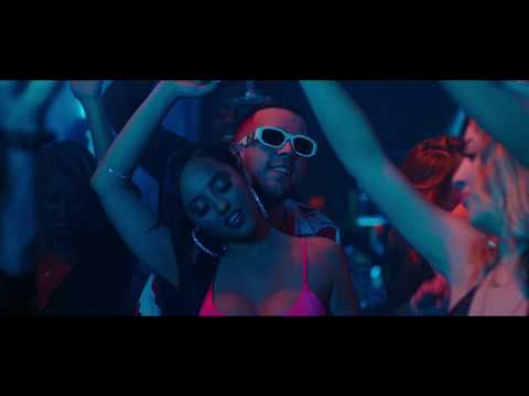 Messiah - Solito (Lonely) ft. Nicky Jam & Akon [Official Video]