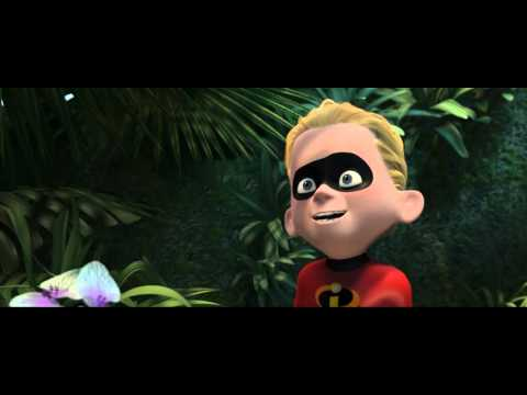 Helen Parr sexy from YouTube · Duration:  11 seconds