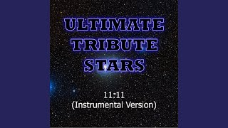 Austin Mahone - 11: 11 (Instrumental Version)