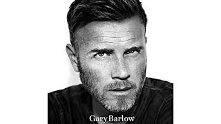 Gary Barlow-Before You Turn Away