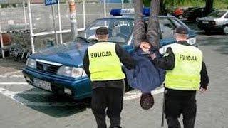 Police Funny Video...
