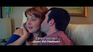 Movie Trailer - THE PASSION OF LOVE | 2018