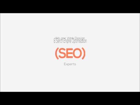 [ Can Do It ] Web Design & Search Engine Optimisation Agency New Zealand