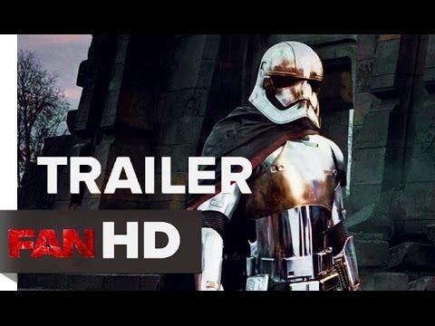 Neuer Star Wars Film 2019