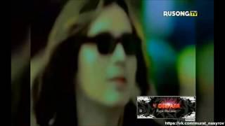"""Мурат Насыров-""""Я-Это ты""""-Клипы-Rusong tv"""