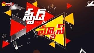Jr NTR Arrive East Godavari' Velangi For Family Function || Speed News 24th December 2016